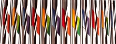 Fragmentacion de la Luz y el Color