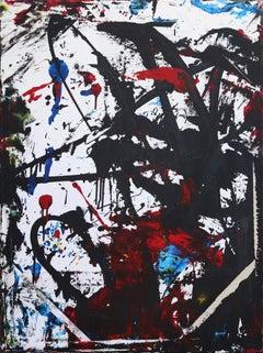 0522 - Original Abstract Artwork