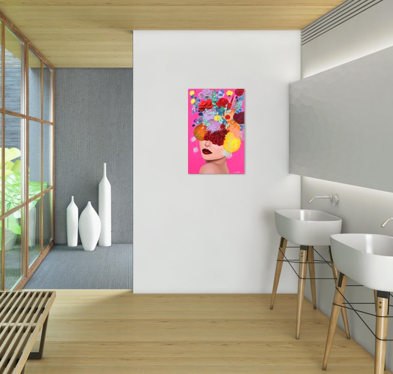 Pink Pop For Sale 2