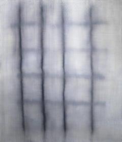 A700 - Large Original Artwork