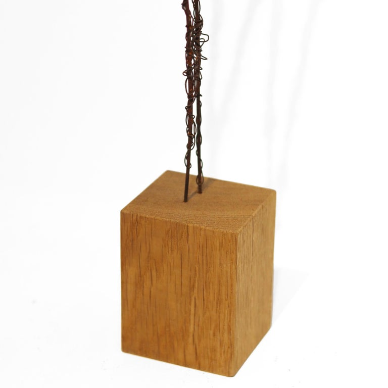 Figure 6 For Sale 5