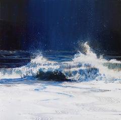 Ocean Gaze No. 4