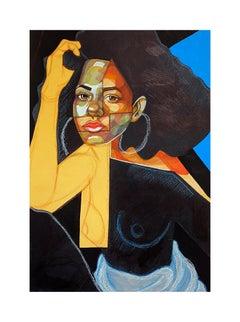 Black Picasso
