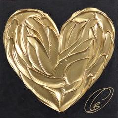Coeur Or No. 3