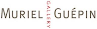 Muriel Guepin Gallery