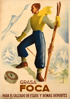 1930s More Prints