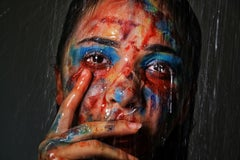 Concupiscence limited edition print of 10 signed similar tyler shields reviews