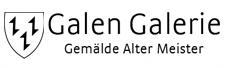 Galen Gallery