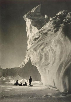 British Antarctic Expedition (1910-13)