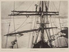 The Terra Nova (1910-13)