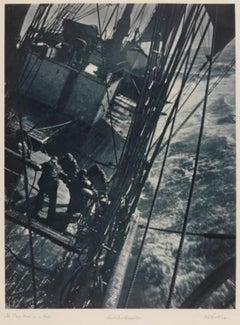 Terra Nova Gale (1910-13)