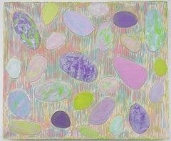 Pebble Studies No. 28
