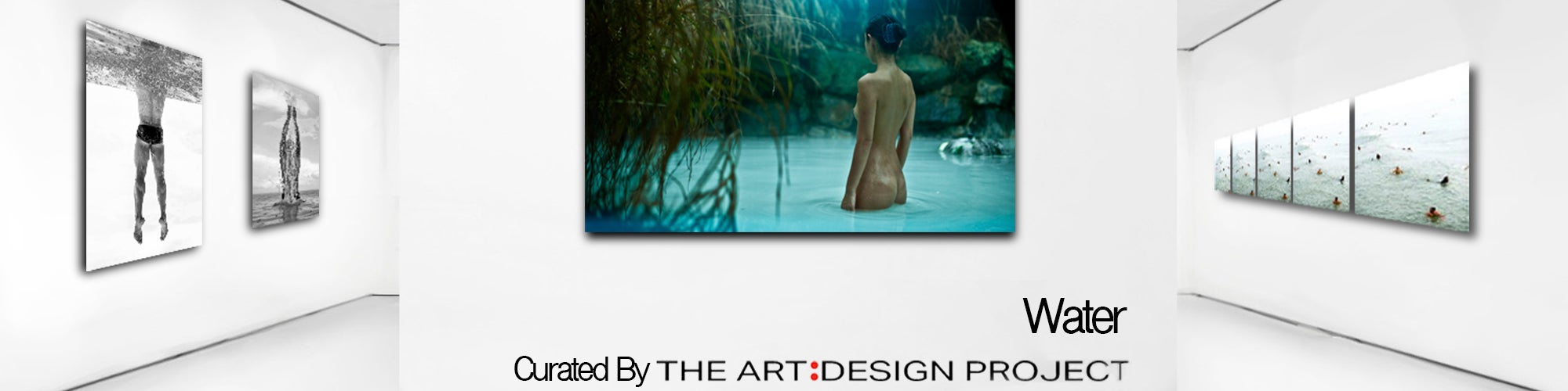 The Art Design Project