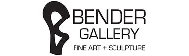 BENDER GALLERY