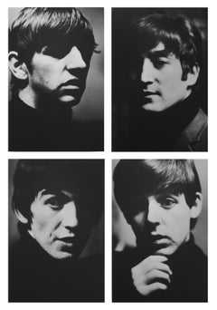 The Fab Four, Beatles