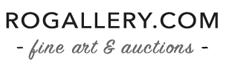 RoGallery logo