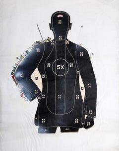 Human Target 2