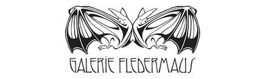 Galerie Fledermaus