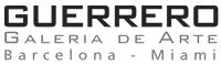 GUERRERO GALERIA DE ARTE