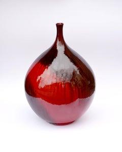 """""""UNTITLED""""  original ceramic unique piece"""