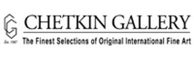 Chetkin Gallery