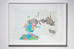 Pixagraph 1