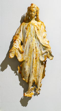 Remnant of a Virgin