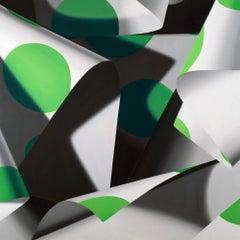 Green Dot No. 2