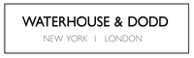 Waterhouse & Dodd