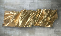 Mantle Series (Gold)