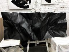 Mantle Series (Black)