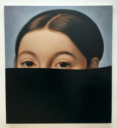 Pintura sobre pintura (Ingres)