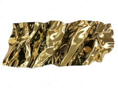 Mantle Series (Gold II)