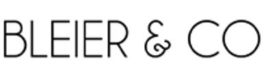 Bleier & Co