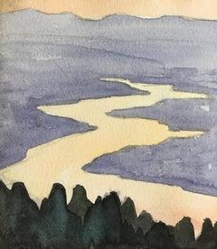 Snake River (winter)