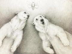 Polar Bears and Moth