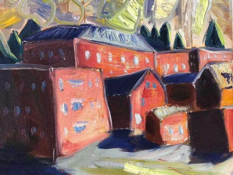 Shelburne Falls For Sale 2