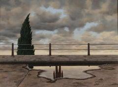 Spiegelungen (Reflections)
