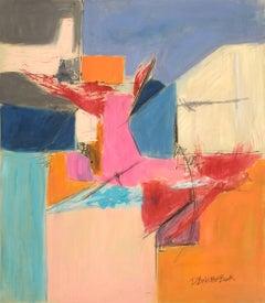 Abstract Considerations XVI