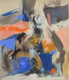 Abstract Considerations XVIII