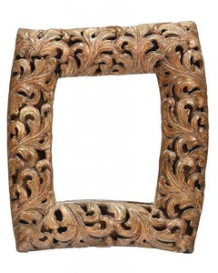 Venetian Frame