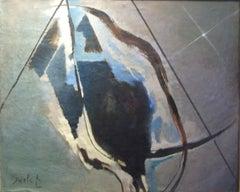 Abstrait 01