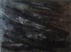 Peinture M.19