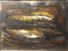 Peinture M.42