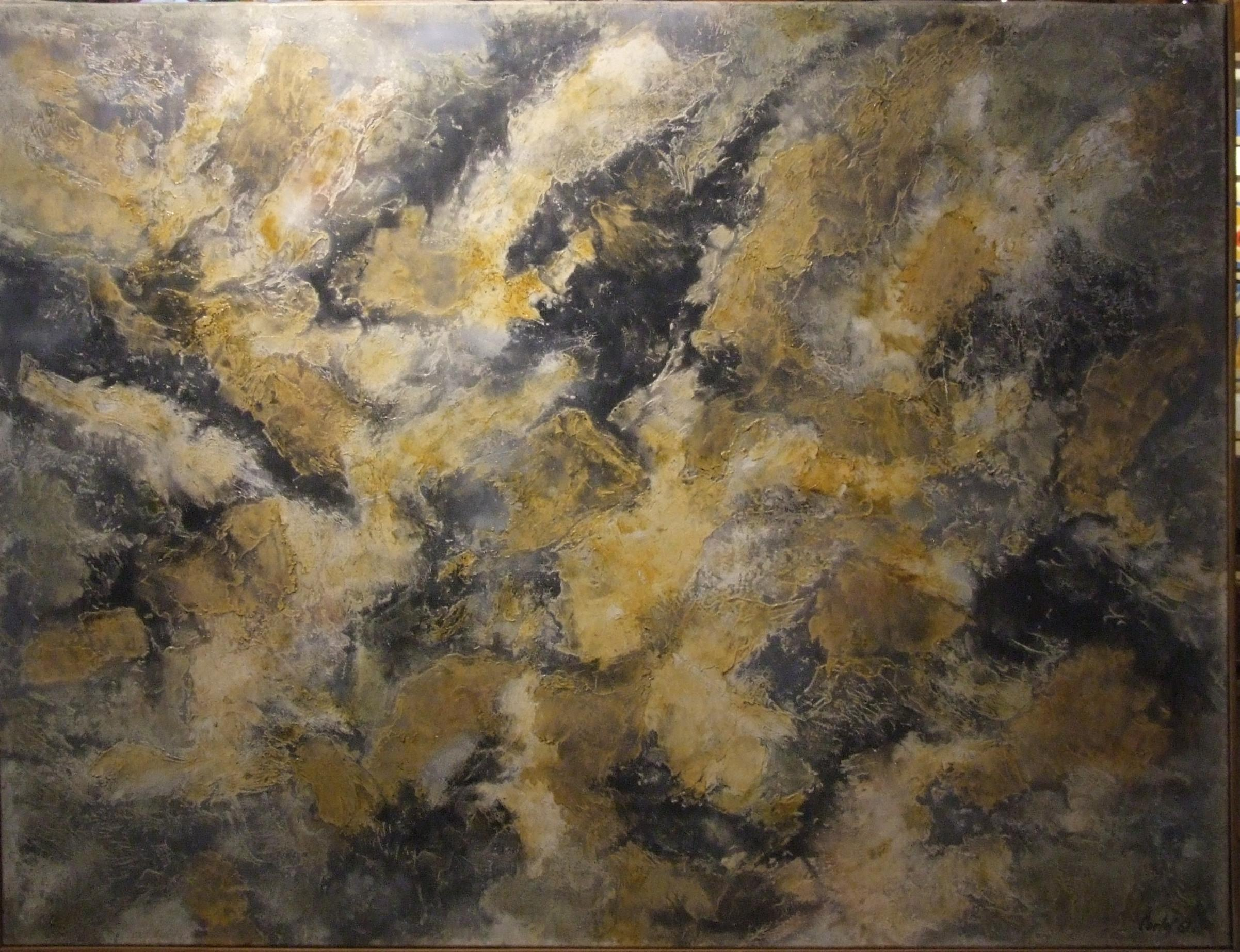 Peinture 24