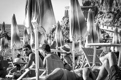 "Black and White Photography ""La Dolce Vita"""