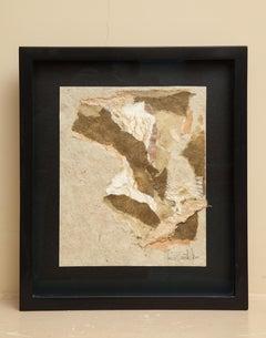 "Contemporary artwork ""Honey Grows Everywhere"" by Macia Gomez"