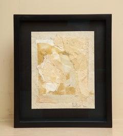 "Contemporary artwork ""Honey Grows Everywhere 2 "" by Macia Gomez"