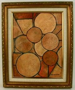 Cubic Composition