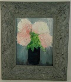Hydrangea Bouquet Floral